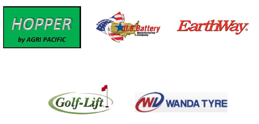 Malaysia Golf Buggy Supplier