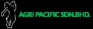 Agri Pacific